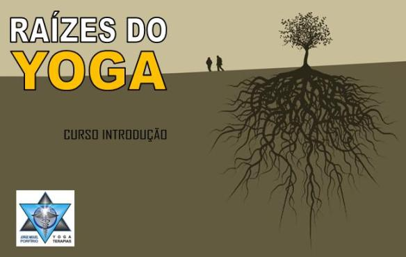 Raízes do Yoga